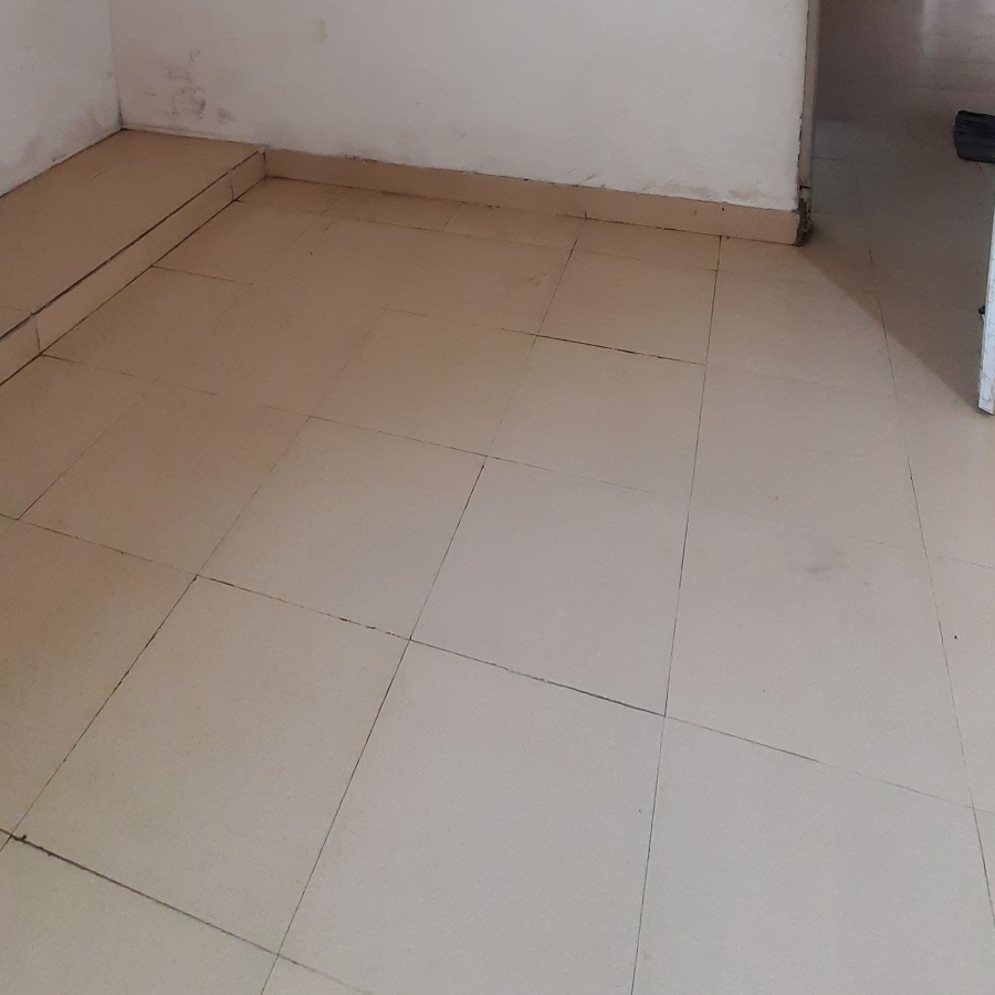 room-Picture-kharghar-landmark-chs-2652518