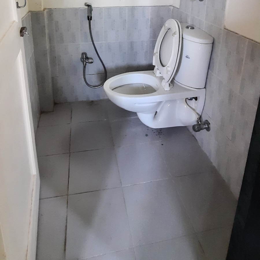 bathroom-Picture-kharghar-landmark-chs-2652518