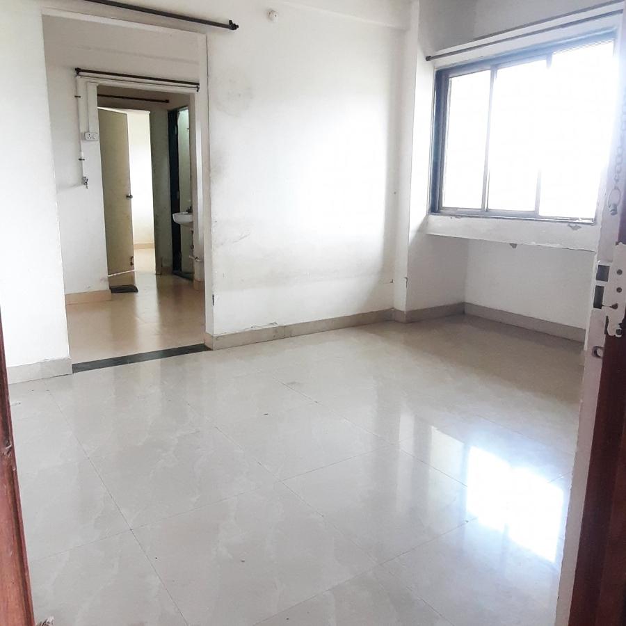 Property-Cover-Picture-kharghar-landmark-chs-2652518
