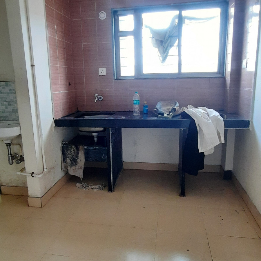 kitchen-Picture-kharghar-landmark-chs-2652518