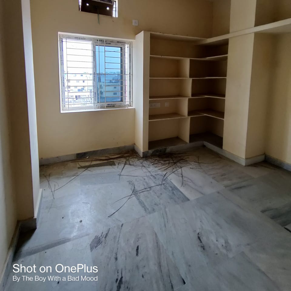 Property-Cover-Picture-begumpet-2652545