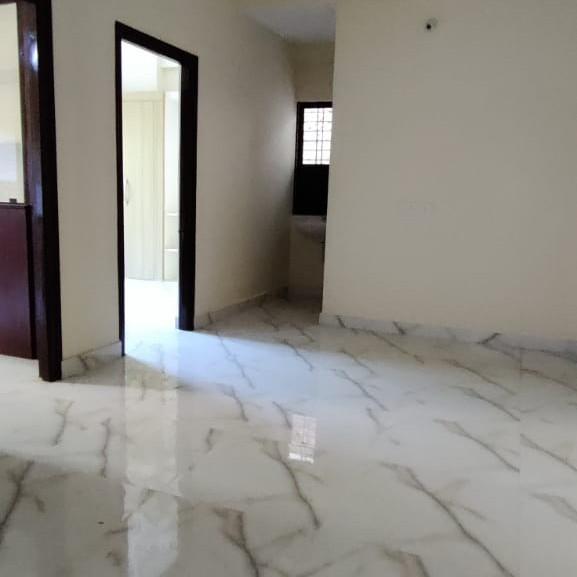 Property-Cover-Picture-sanath-nagar-2652579