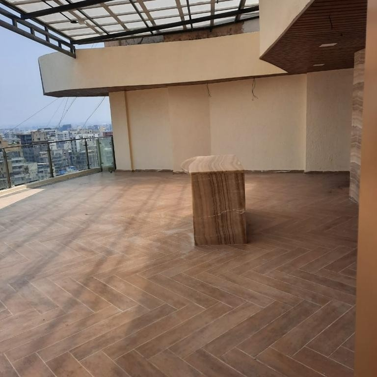 terrace-Picture-dunhill-apartment-2653029