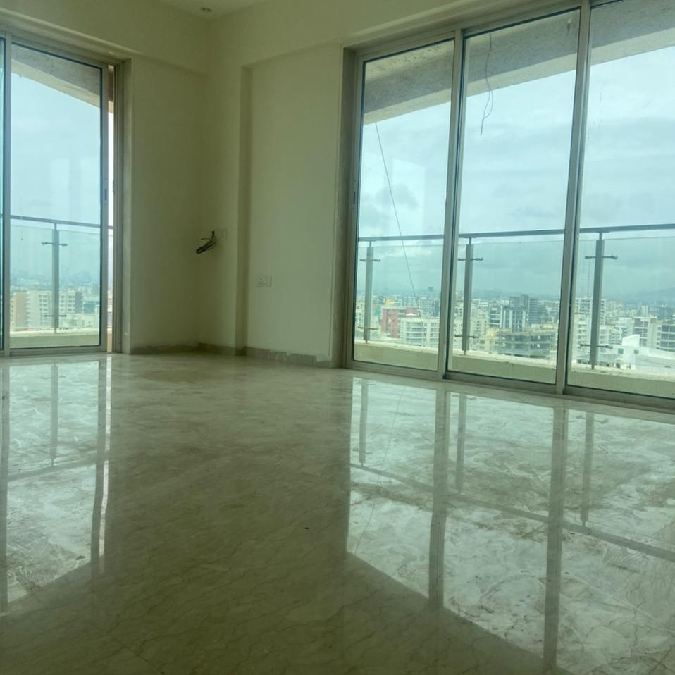 room-Picture-dunhill-apartment-2653029