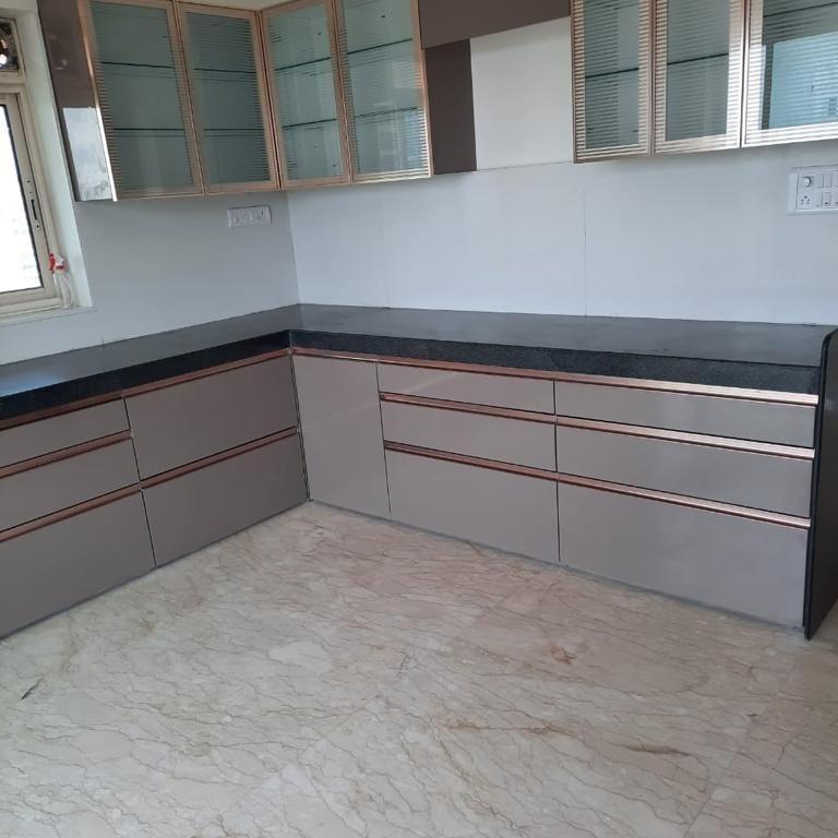 kitchen-Picture-dunhill-apartment-2653029