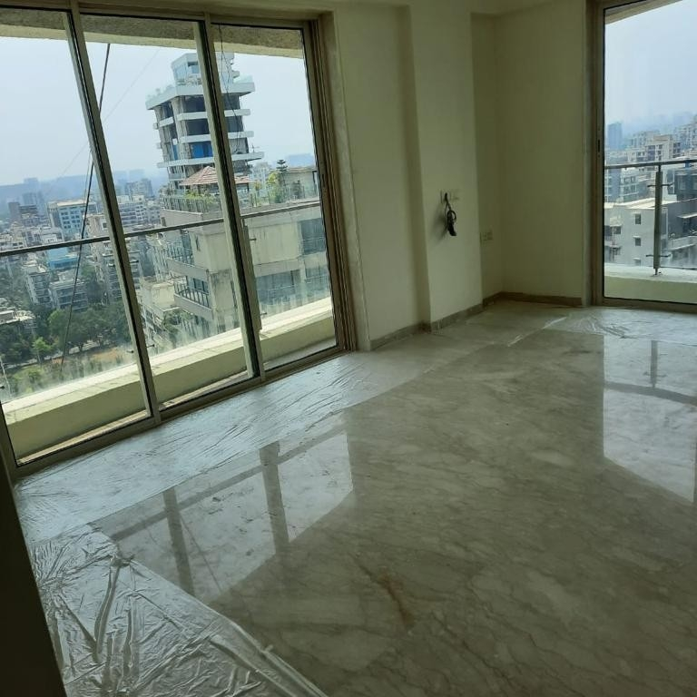 Property-Cover-Picture-dunhill-apartment-2653029