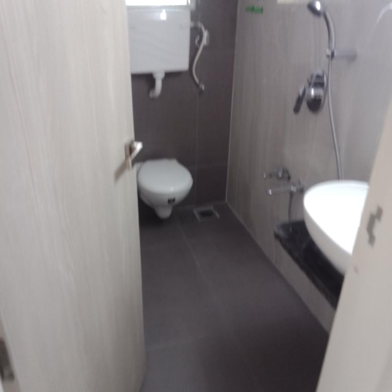 bathroom-Picture-nandkumar-janki-legacy-2653736