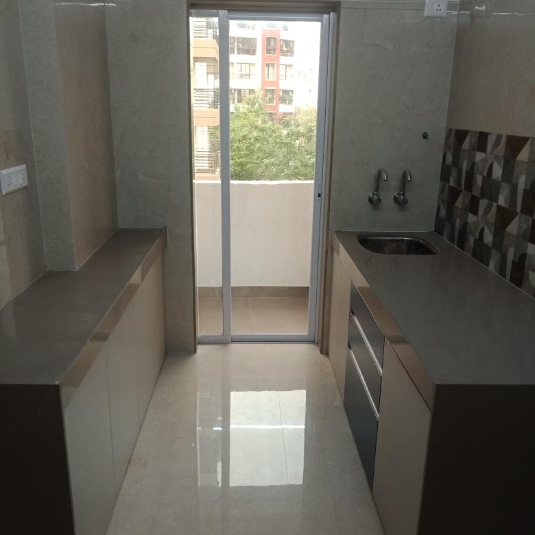 kitchen-Picture-nandkumar-janki-legacy-2653736