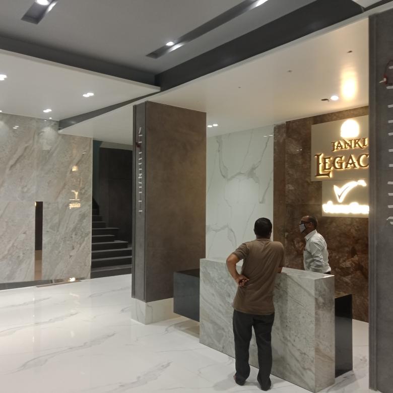 master-bedroom-Picture-nandkumar-janki-legacy-2653736