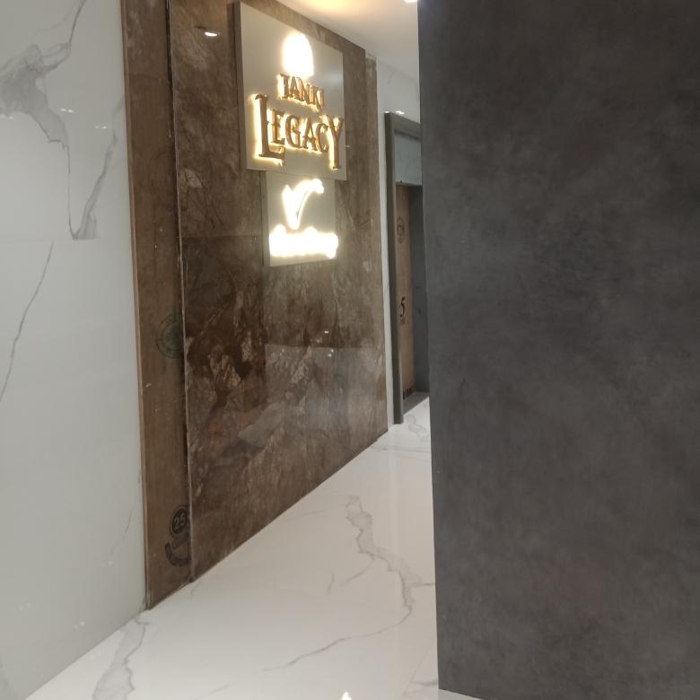 Property-Cover-Picture-nandkumar-janki-legacy-2653736