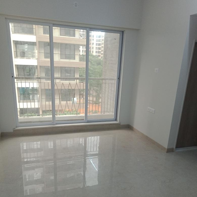 room-Picture-nandkumar-janki-legacy-2653736