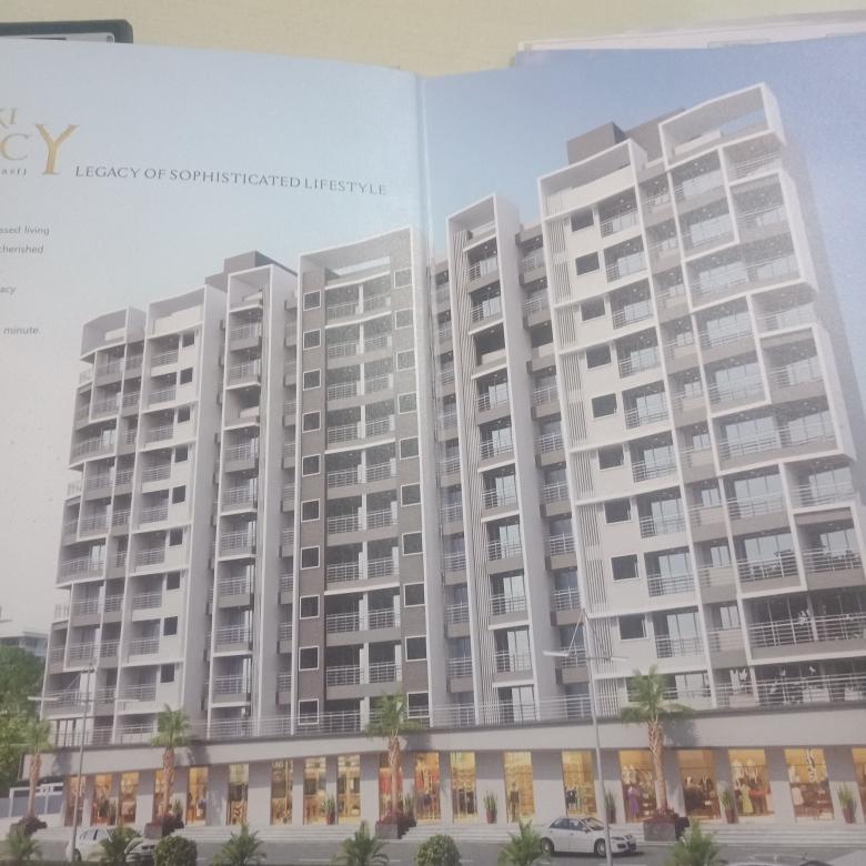 exterior-view-Picture-nandkumar-janki-legacy-2653736