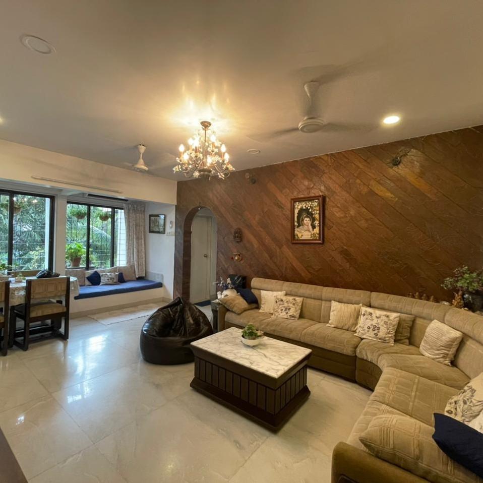 master-bedroom-Picture-parle-abhishek-apartment-2653759