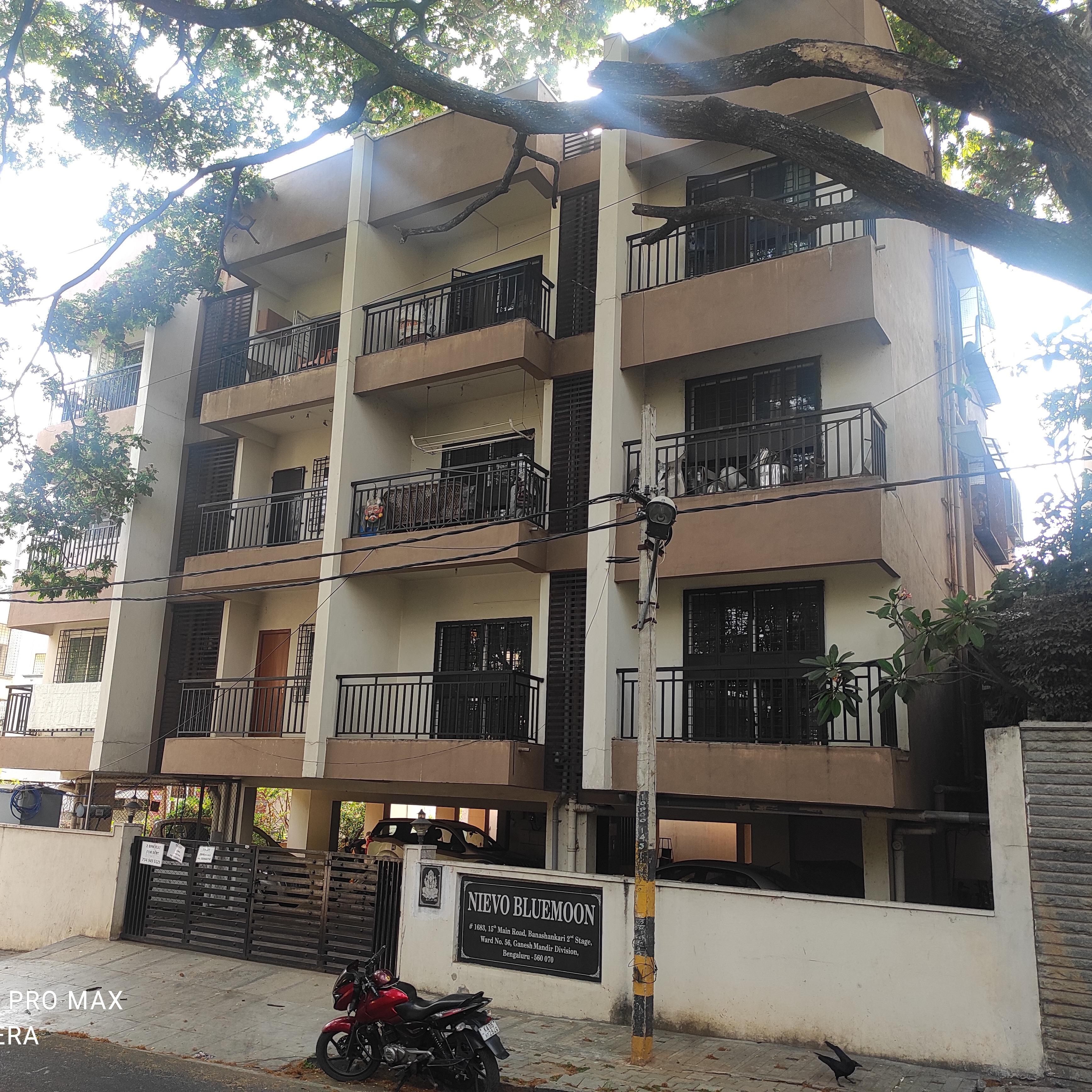 Property-Cover-Picture-banashankari-2654209