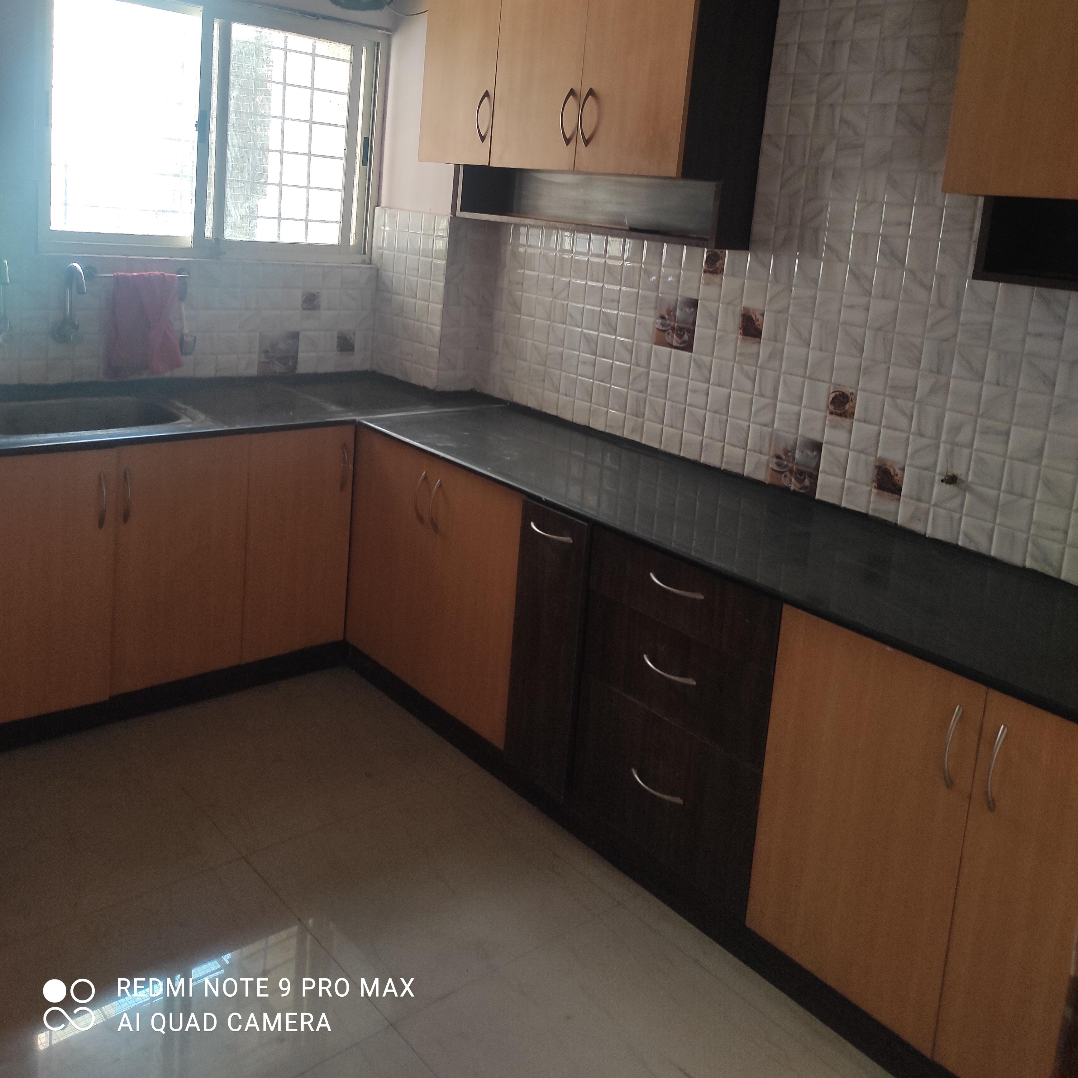 kitchen-Picture-banashankari-2654209
