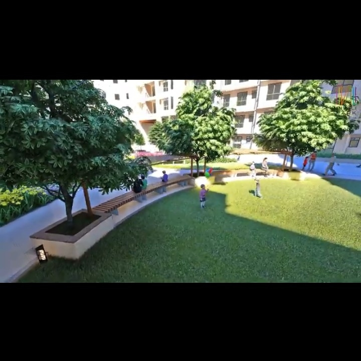 other-Picture-cci-rivali-park-2654406