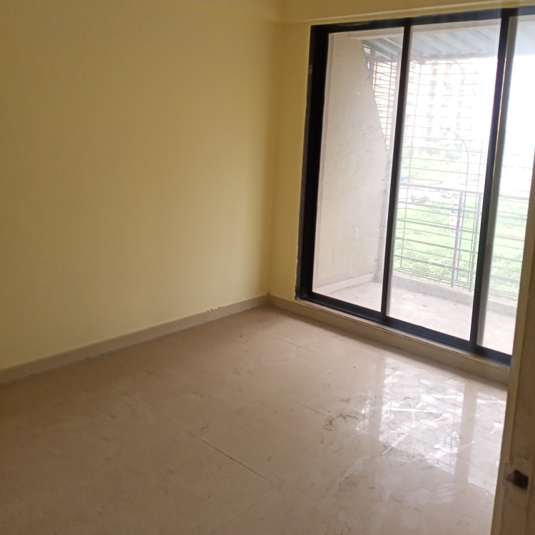 room-Picture-power-devki-plaza-2654572