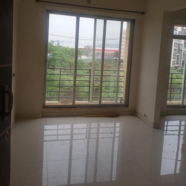 Property-Cover-Picture-power-devki-plaza-2654572