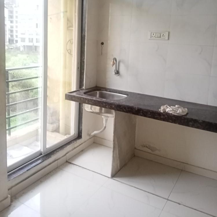 kitchen-Picture-power-devki-plaza-2654572