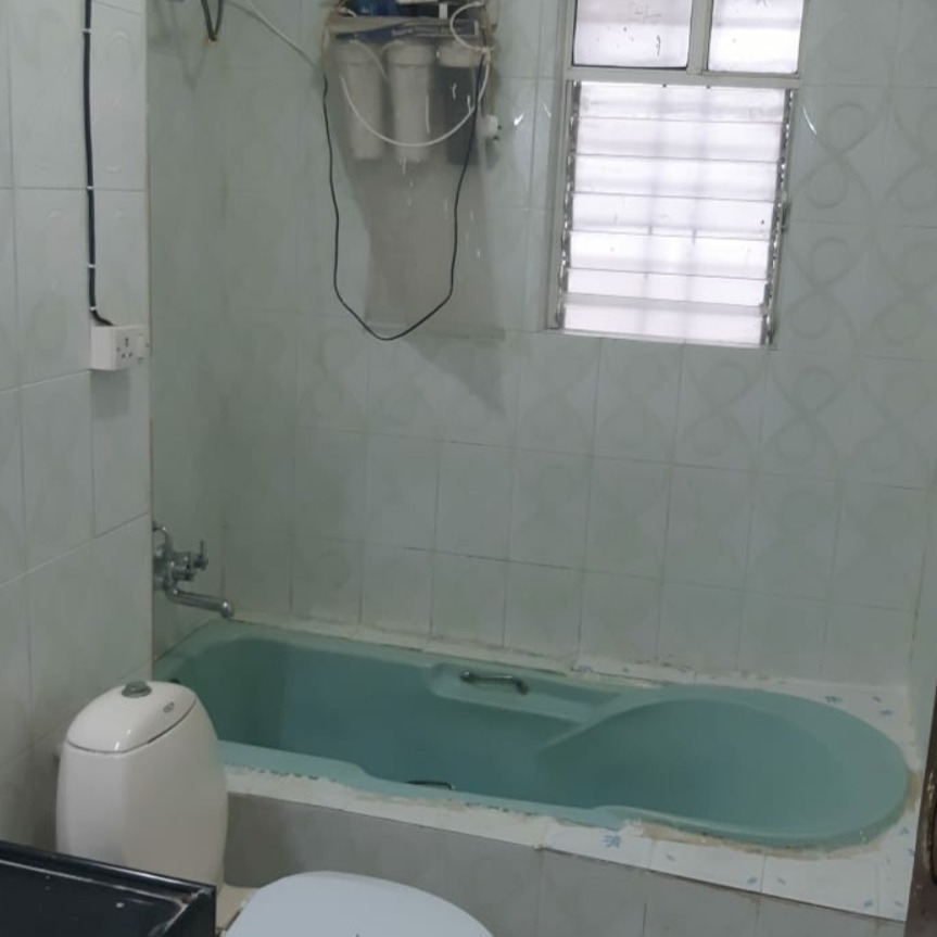 bathroom-Picture-palace-orchard-chs-2654607