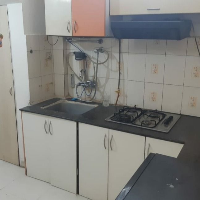 kitchen-Picture-palace-orchard-chs-2654607