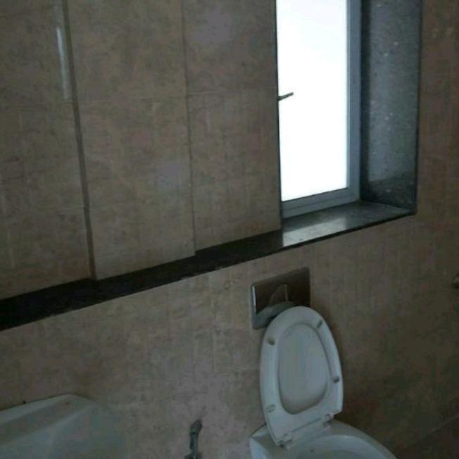 bathroom-Picture-amanora-aspire-towerss-2654643