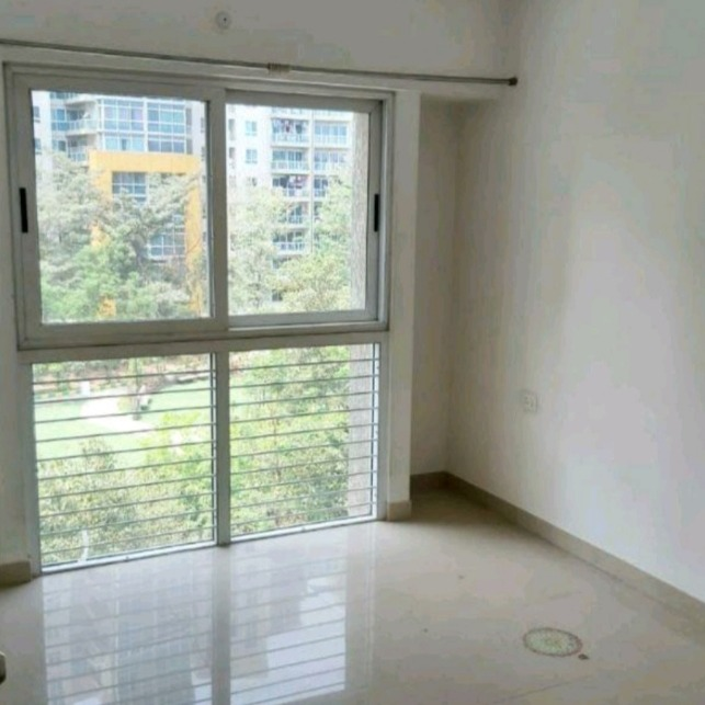 room-Picture-amanora-aspire-towerss-2654643