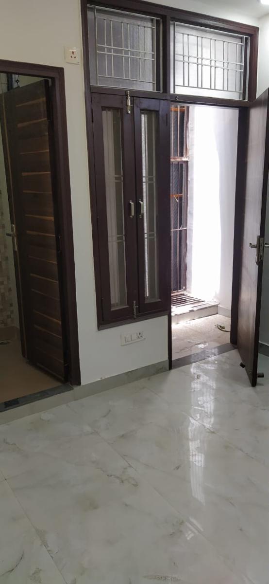 exterior-view-Picture-krishna-colony-2655121