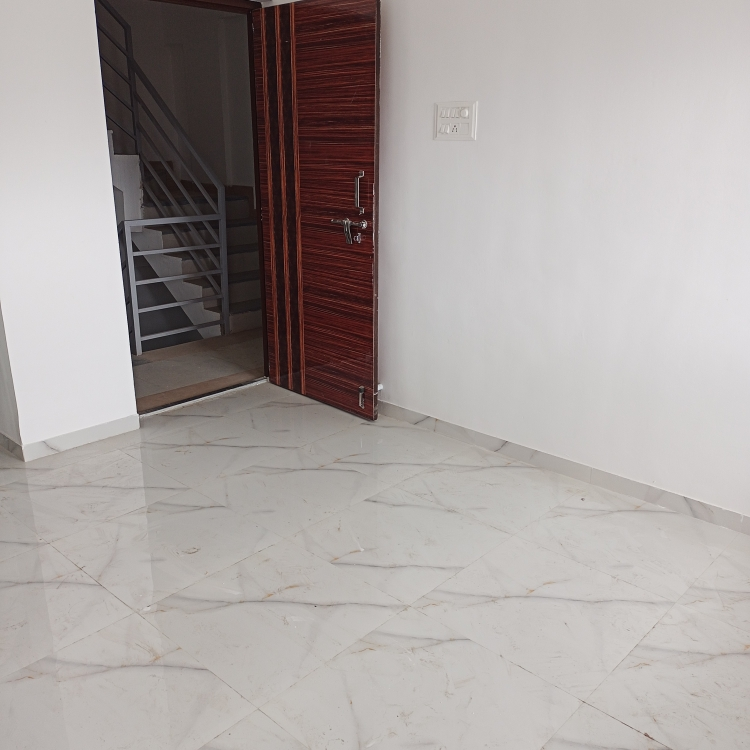 Property-Cover-Picture-hingne-khurd-2655628