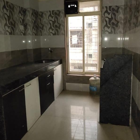 kitchen-Picture-deep-heights-nalasopara-2655729
