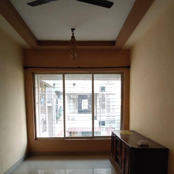 room-Picture-deep-heights-nalasopara-2655729