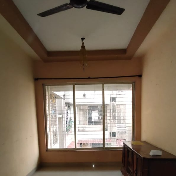 Property-Cover-Picture-deep-heights-nalasopara-2655729