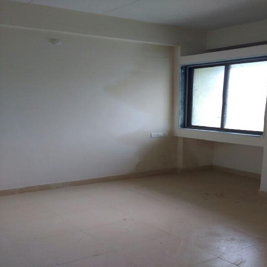room-Picture-swapnapurti-chs-2656572