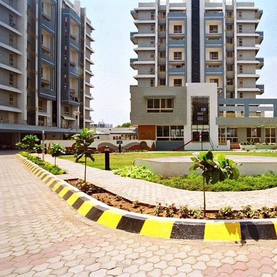 Property-Cover-Picture-swapnapurti-chs-2656572