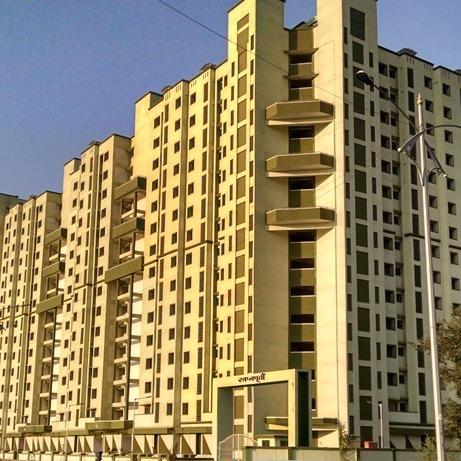 exterior-view-Picture-swapnapurti-chs-2656572