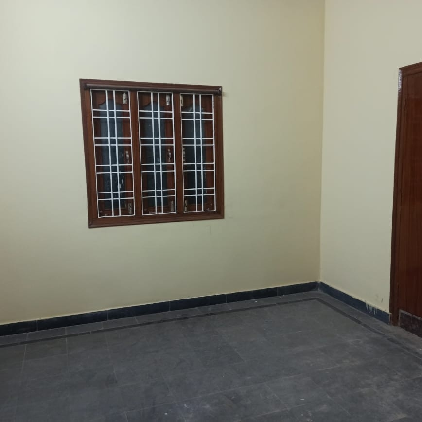 room-Picture-malakpet-2656630