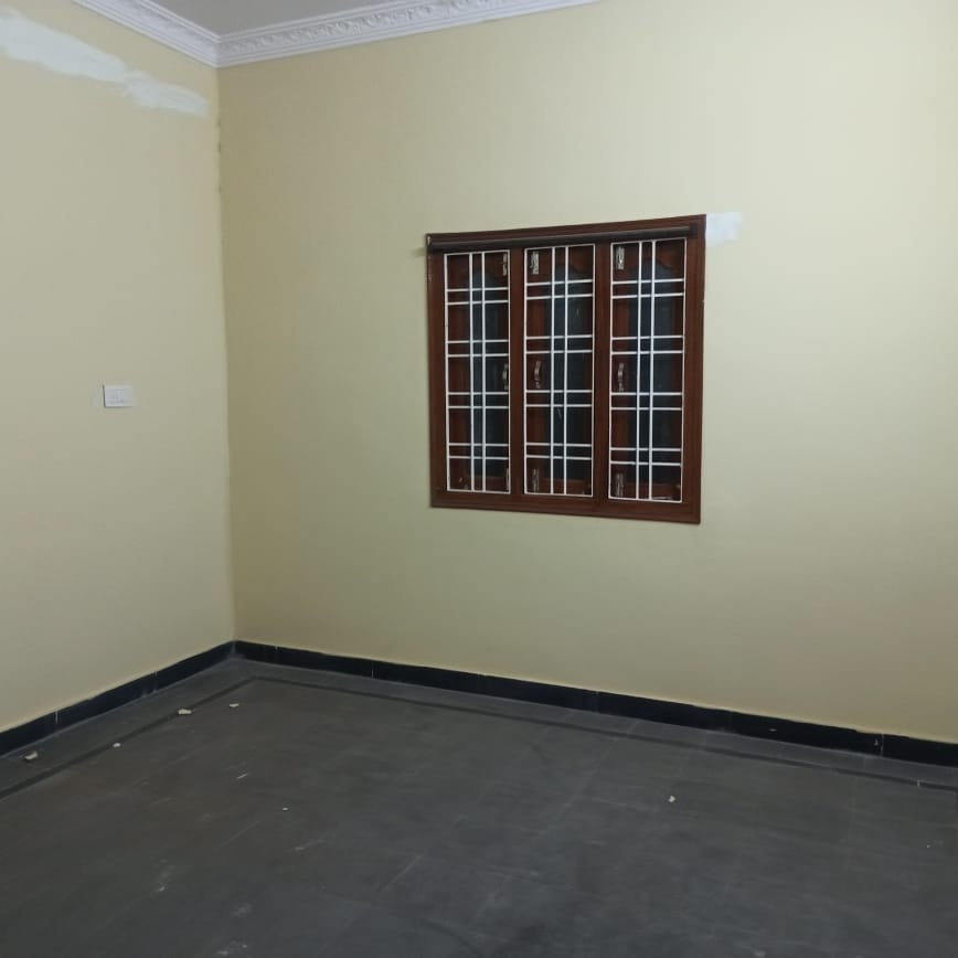 master-bedroom-Picture-malakpet-2656630
