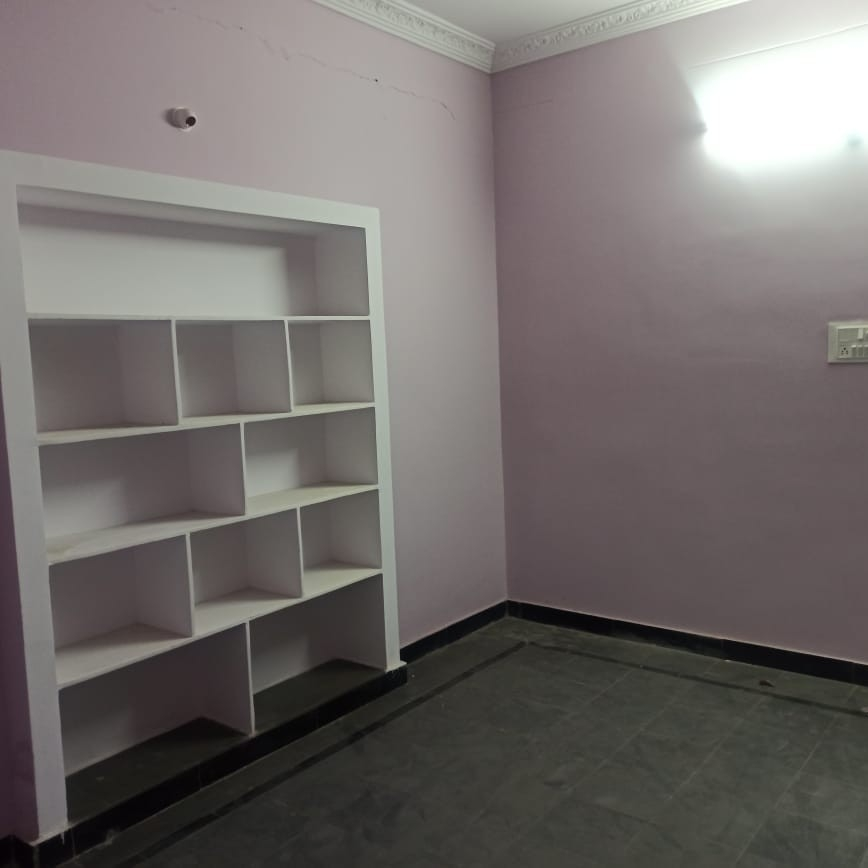 Property-Cover-Picture-malakpet-2656630