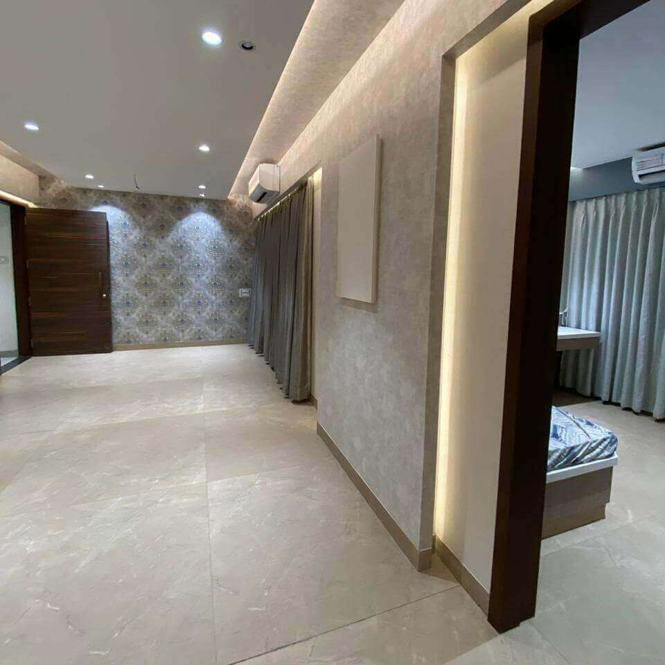 room-Picture-tricity-skyline-2656719