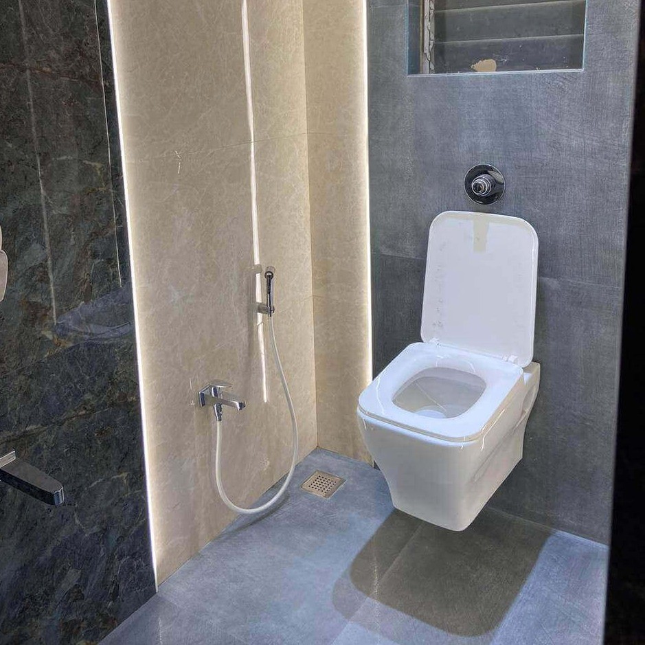 bathroom-Picture-tricity-skyline-2656719