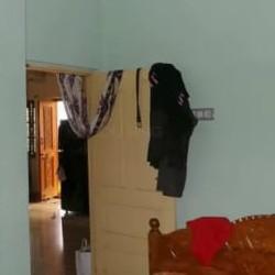3.5 BHK + Pooja Room,Servant Room,Study Room 1100 Sq.Ft. Villa in Ramshe Project