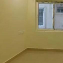 3 BHK + Pooja Room,Servant Room,Study Room,Extra Room 1300 Sq.Ft. Builder Floor in Ramshe Project