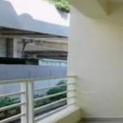 Property-Cover-Picture-bahadurpura-2657885