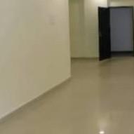 3.5 BHK + Pooja Room,Servant Room,Study Room,Extra Room 1900 Sq.Ft. Builder Floor in Ramshe Project