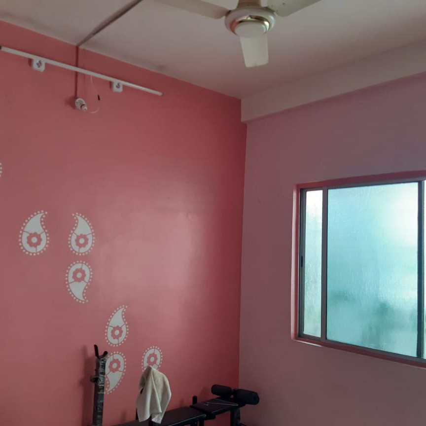 room-Picture-chinchwad-2658178