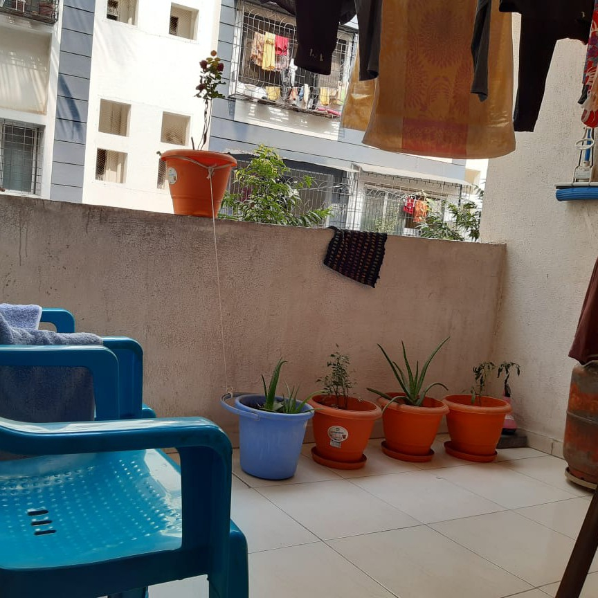 other-Picture-chinchwad-2658178