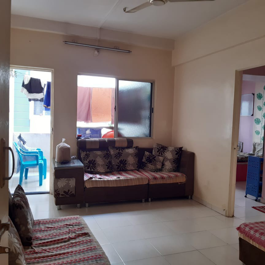 living-room-Picture-chinchwad-2658178
