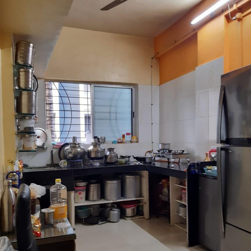 kitchen-Picture-chinchwad-2658178