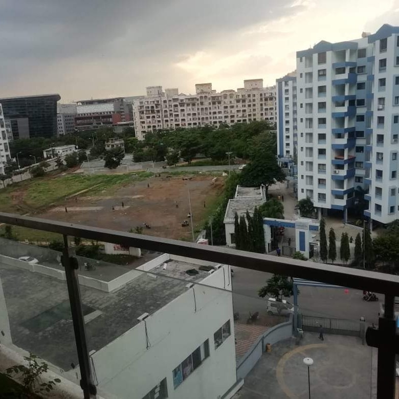Property-Cover-Picture-gera-park-view-2658284