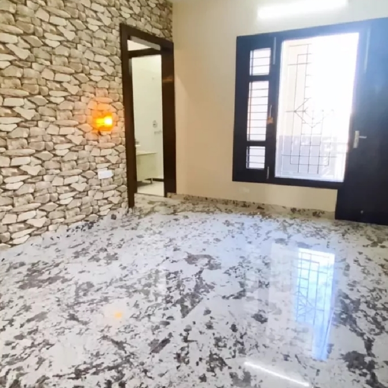 Property-Cover-Picture-mayur-vihar-phase-iii-2658929